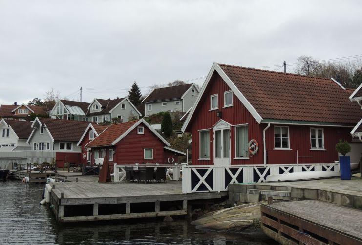 Flekkerøy 020